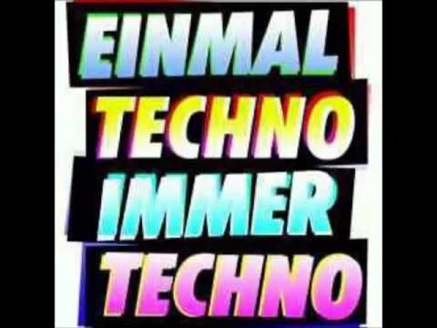 Elektroniker auf Montage - September Promo Mix 2012