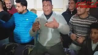 حفلات اياد الزيبق 07705828580  في الزعفرانيه