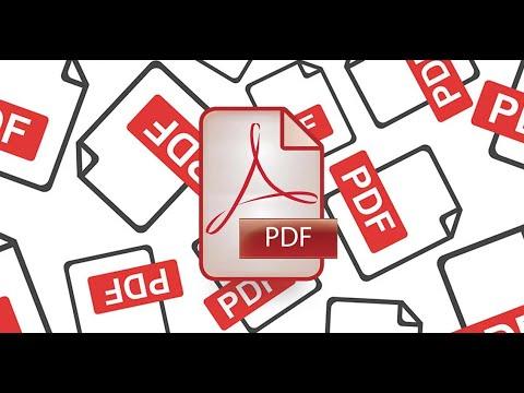 como-unir-varios-archivos-pdf-en-uno