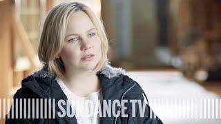 RECTIFY | 'Sundance On Set' Season 3 | SundanceTV