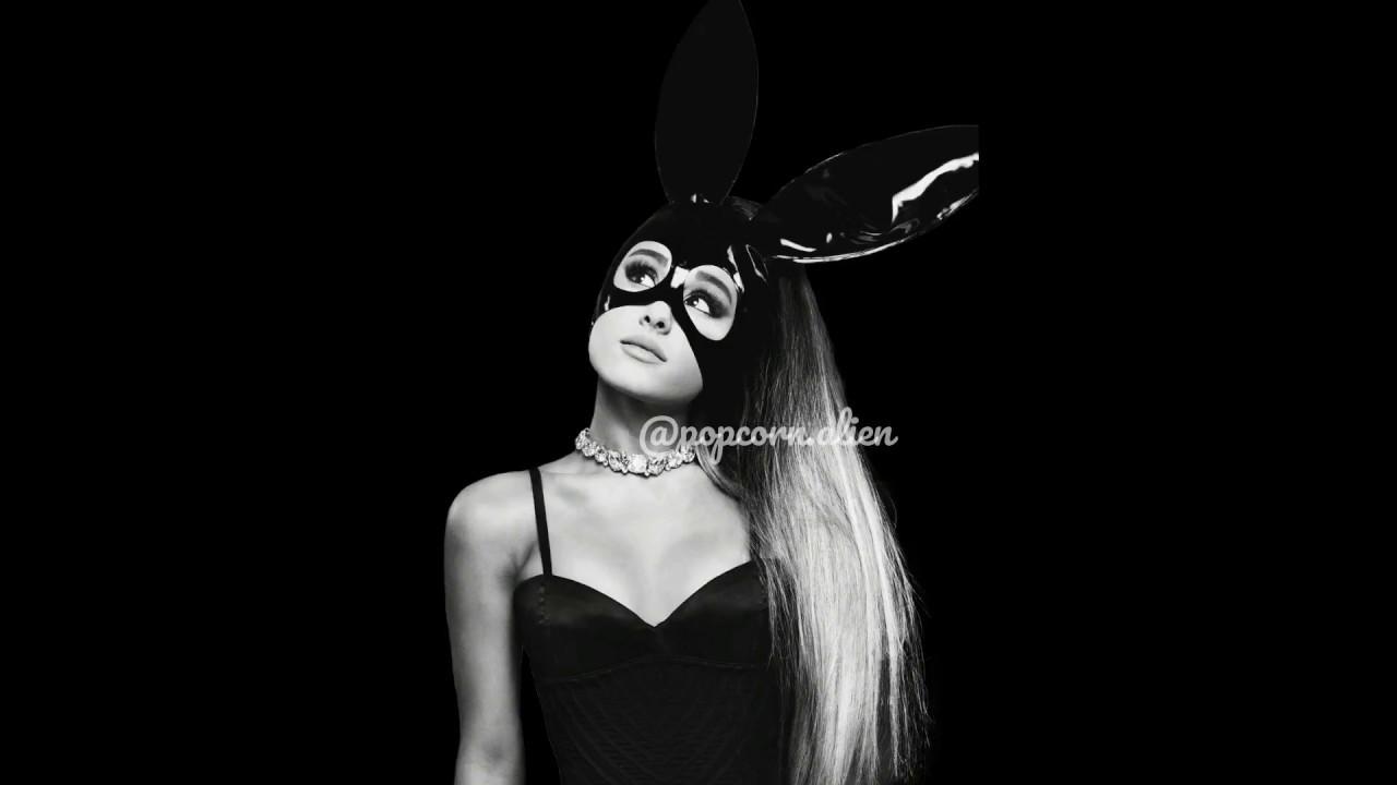 Everyday lyrics - Ariana Grande ft. Future. (VIDEO TUMBLR ... Ariana Grande Lyrics Tumblr