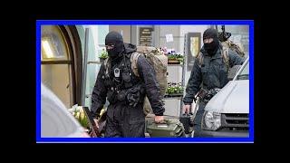 Geiselnahme in pfaffenhofen:wie spricht man mit einem entführer?