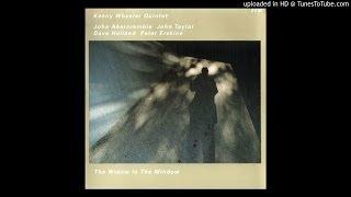 Ma Belle Hélène - by Kenny Wheeler quintet 1990 Peter Erskine Dave Holland John Taylor John Abercr