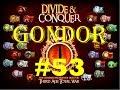 Third Age DaC Campanha Gondor 53
