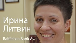 NRG   Ограбить банк за 45 минут, или как вовлечь сотрудников в планирование проекта(Выставка Human Capital Forum-2014. Запись онлайн трансляции мастер-класса