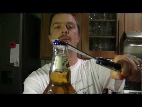 Marstons Old Empire IPA By Marstons Brewery | Craft Beer Review