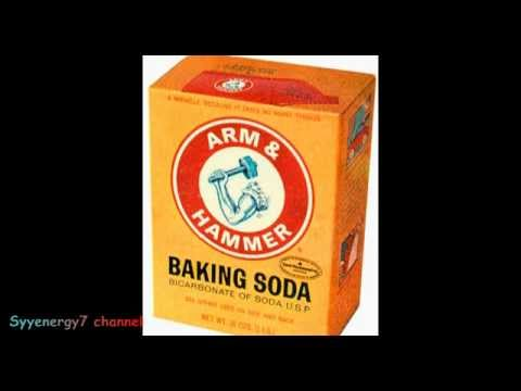baking-soda,-heavy-metal-detox-and-immune-system-support
