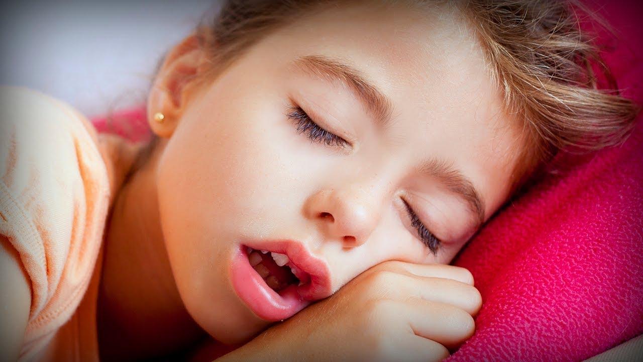 Misaligned Teeth Health Problems Myobrace