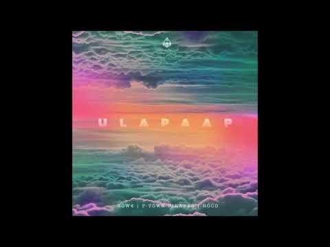 Ulapaap - Row 4, P. Town Pirates, Roco (Baryo Berde)