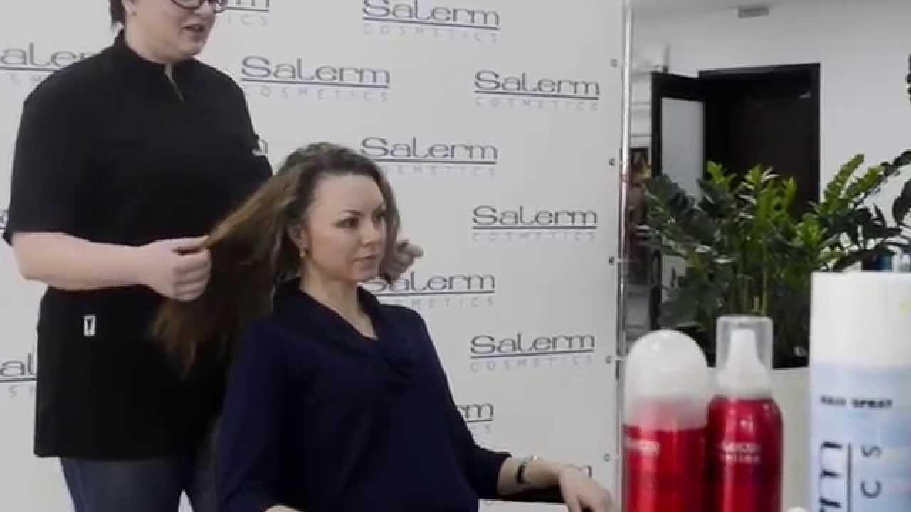 «счастье для волос» – услуга, помогающая восстановить здоровье кожи головы и вернуть прядям природный блеск. Продукция, которая используется для этих целей, разработана компанией lebel cosmetics и рассчитана на профессиональное применение. Полный комплекс процедур занимает от трех.
