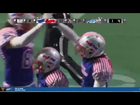 Week 13 Highlights | Colorado at Salt Lake