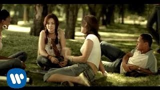 Repeat youtube video Maná - Bendita Tu Luz (Music Video)
