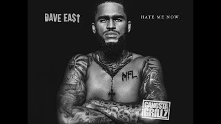 """Call My Coach"" - Dave East (Hate Me Now) [HQ AUDIO]"