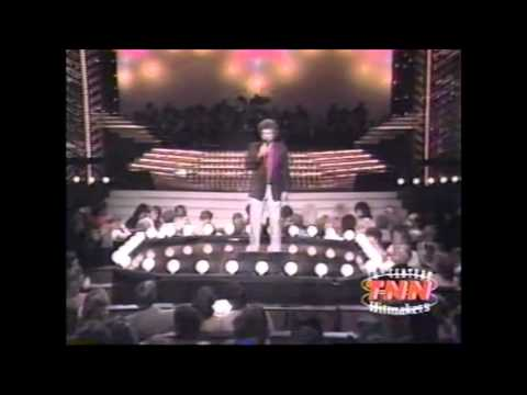 Conway Twitty - The Conway Twitty Touch
