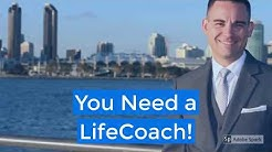 Best Marriage Counseling El Paso Tx