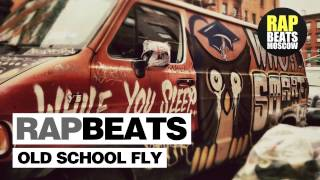 old school fly piano hip hop beat instrumental rap beats moscow