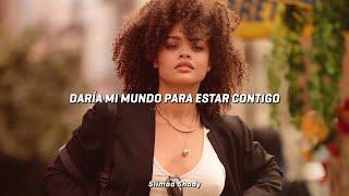 Santana | Rob Thomas - Smooth (Subtitulado en Español)