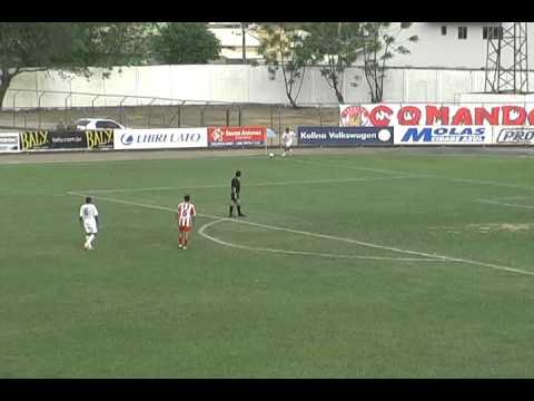 Melhores momentos - Atlético 0 x 1 Hercílio