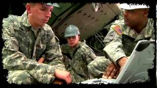 army mos 91s stryker systems maintainer