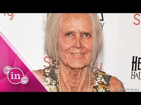 Heidi Klum: DAS ist ihr Renten-Plan!