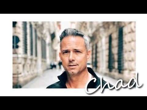 Chad's 50th Birthday