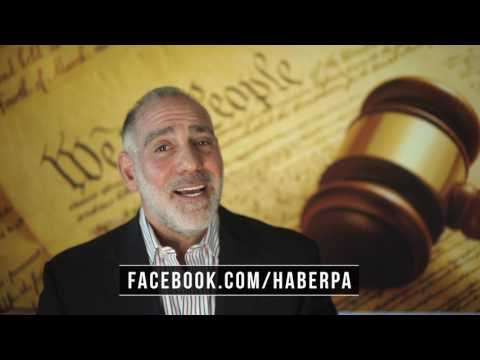 213) How do I beat a Domestic Violence Restraining Order? ~ Michael A Haber Miami Criminal Lawyer