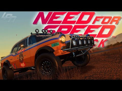 Superbuilds schnell aufbauen! -  NEED FOR SPEED PAYBACK Part 106 | Lets Play NFS