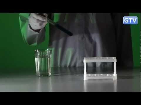 Крахмал и целлюлоза - Справочник химика 21