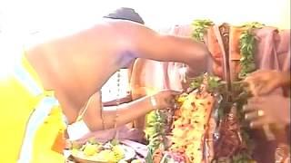 maddur dwajasthambam pratishta7