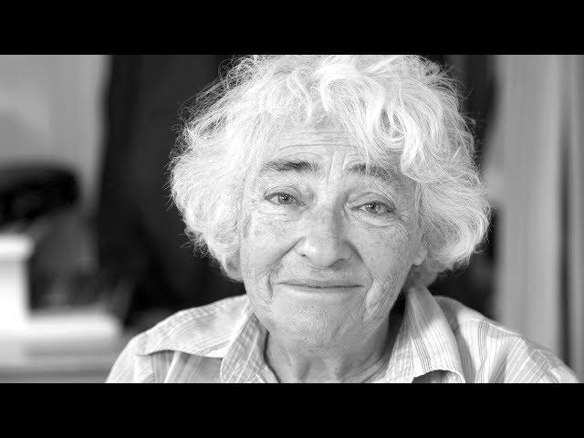 Marie-Françoise Guédon. Livre 4. Aventure en Alaska avec F. de Laguna chez les Atna