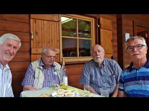 Rentnertreff 2019 Kirsch