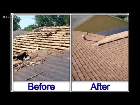 Roofers in Ct- Roofing Companies Ct Quotes- Reviews