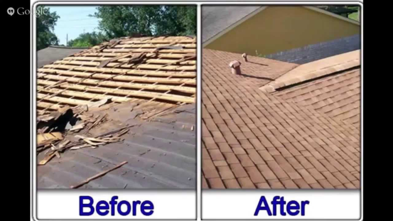 Amazing Roofers In Ct  Roofing Companies Ct Quotes  Reviews