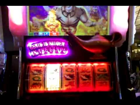 Die Besten Online Casinos Moons