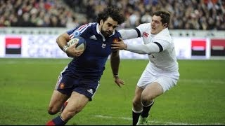 France - Angleterre _ 6 Nations 2014 MATCH ENTIER (FRANCAIS)