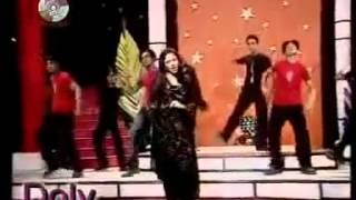 Best Of Doly Shayontoni Bishomo Piriti From The Orginal Vcd   YouTube