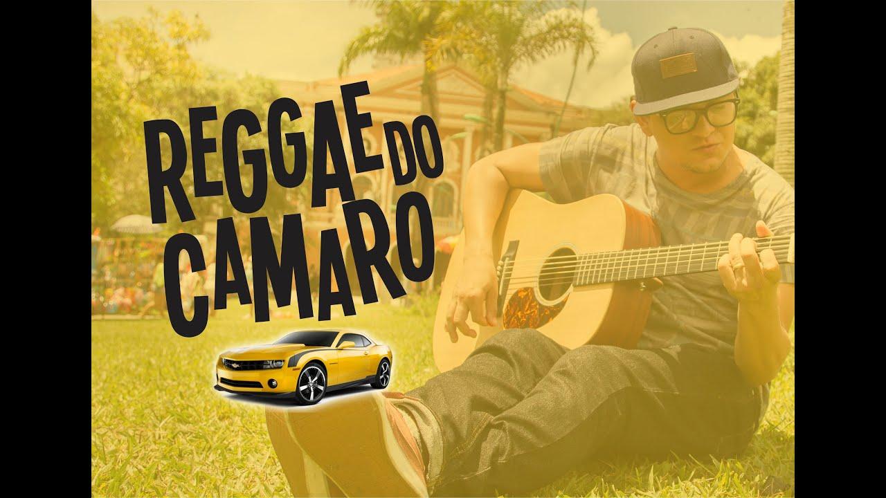 FOGO BAIXAR CARRUAGEM MUSICA