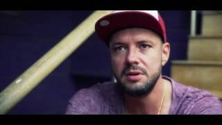 DJANGO 3000 - IM STURM (Offizielles EPK-Video)