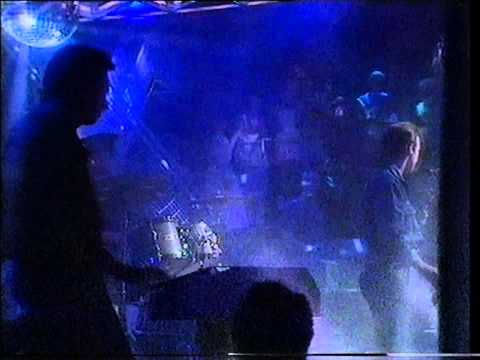 Ultravox - We Came To Dance. Top Of The Pops 1983