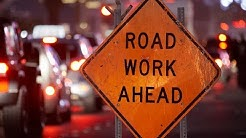 Hazards and Risks associated with road & Highway construction