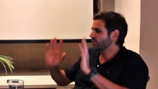 Marco Kheirallah, PDG - Quais competências um bom líder e um bom gestor deve possuir?