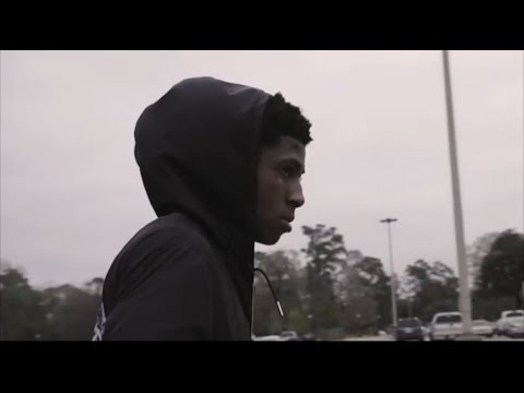 NBA YoungBoy - Scars