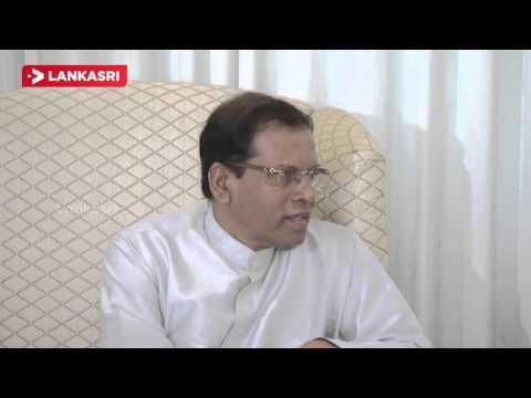 Bangladesh Congratulates Sri Lanka's Health Sector
