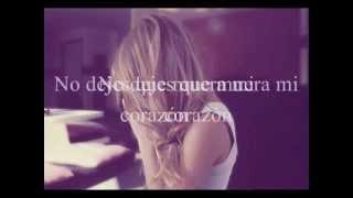 Wisin & Yandel  -Perdón (Letra)