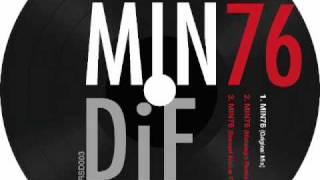 DIF Min76 (metalogic Rmx)