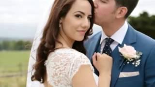 Comment rendre votre mari heureux