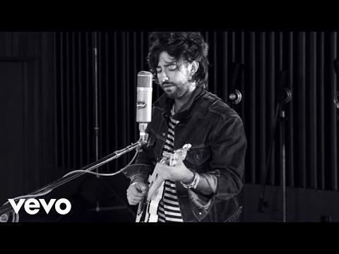 Bruno Major - Bad Religion (Live)