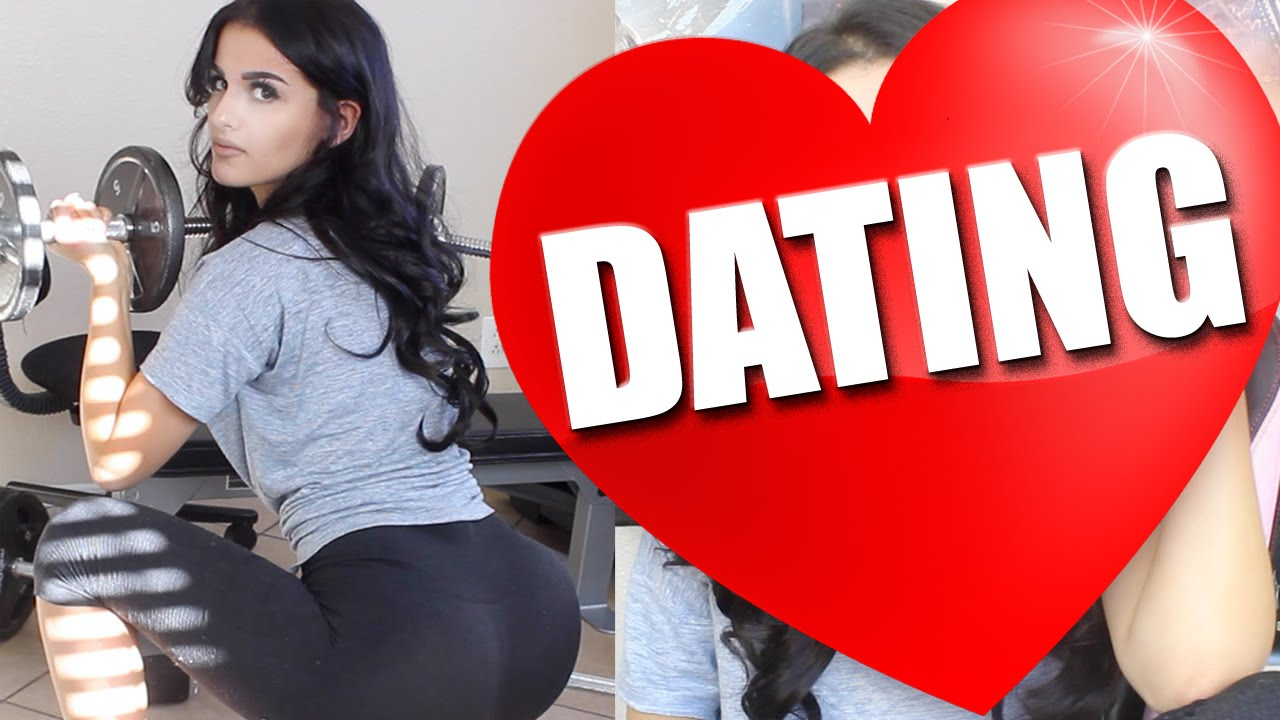 Youtube dating