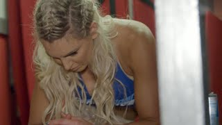 Go behind the scenes of Survivor Series 2018: WWE Day Of