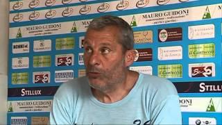Vald.Montecatini-Voluntas Spoleto 3-1 Serie D Girone E